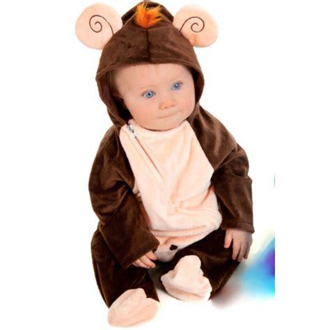 bureau bébé 18 mois déguisement bébé 18 mois