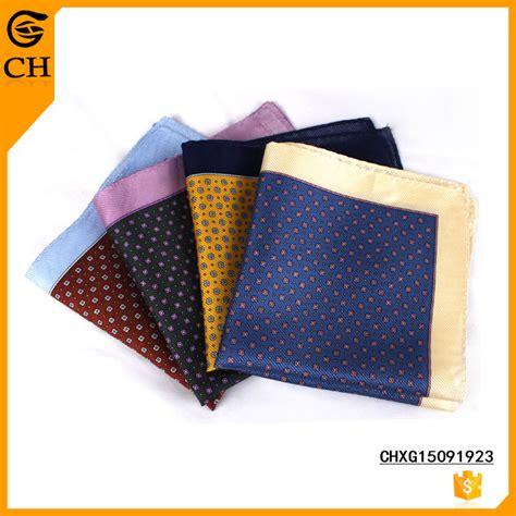 popular monogrammed handkerchiefs buy cheap monogrammed popular fashion custom wholesale digital print silk pocket
