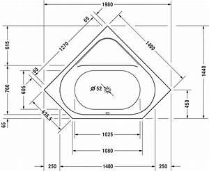 Bathtubs Idea New 2017 Corner Bathtub Dimensions Size Of