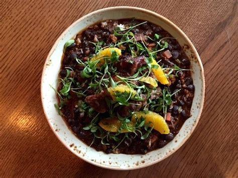 cuisine bresilienne recettes les 25 meilleures idées concernant feijoada recipe sur