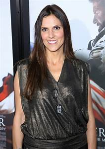 Taya Kyle Picture 1 - Premiere of American Sniper - Red ...