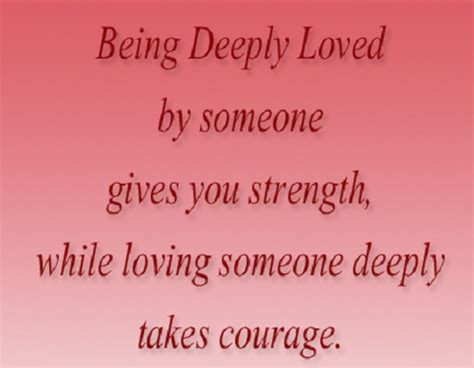 jeep love quotes deep love quotes for facebook quotesgram