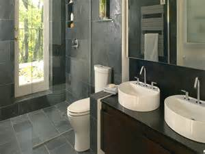 kohler bathroom design kohler bathroom design http www artflyz 925b70b2f9f50ccb html http www us kohler us