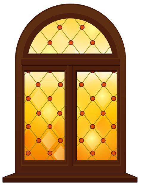 clipart windows decorative window clipart clipground