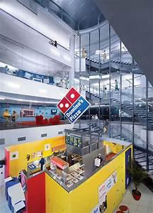 Corporate Headquarters: The Trust Belt | Site Selection Online