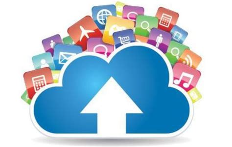 cloud storage 451 research projects cloud storage market to by 2017