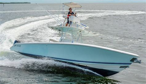 Contender Boats Islamorada by Home Www Gustoybox