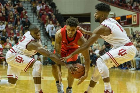 rutgers basketball  shown major progress  lacks