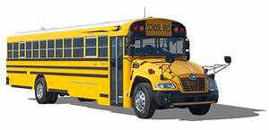 Latest notation on bus donations | TCHS Rampage