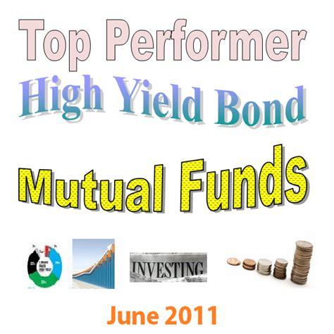 Top Performing High Yield Taxable Bond Mutual Funds 2011. Graphic Design Certification Diy Tablet Pc. I Need A Line Of Credit Small Business Topics. Associated Technical College San Diego. Internet Filtering Router Me Tv Dish Network. Bachelor Of Arts International Studies. Cancer Side Effects From Treatments. Aetna Disability Claims Video Editing Digital. Smart Way To Invest Money Images Of Yosemite