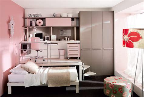 bedrooms for teenagers home design teenage bedroom