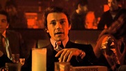 Mean Streets: Tell Me - YouTube