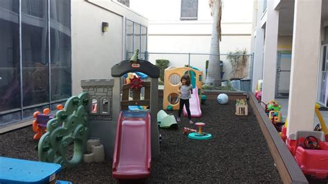 hillcrest preschool child care amp day care hillcrest 304 | o