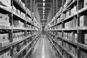 document scanning and storage services optimal data With document scanning and storage services