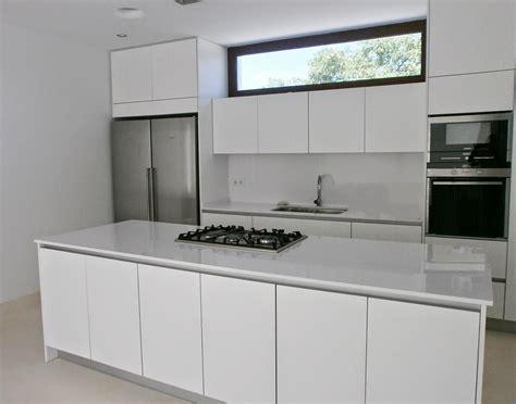 artego cuisine cocinas en blanco total cocinas con estilo