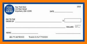 oversized check template - 10 giant check template pear tree digital