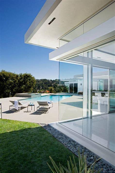 encino residence by cza decor advisor