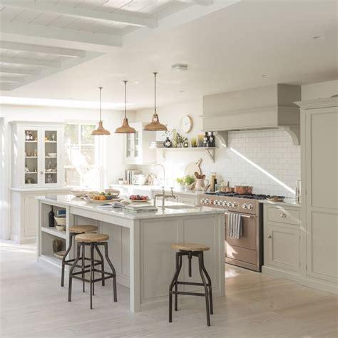 white kitchen cabinet paint colors painting