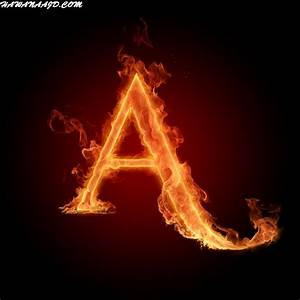 A-Alphabet wallpapers for mobile phone -mobile wallpaper ...
