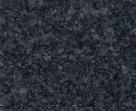 steel grey granite prices images