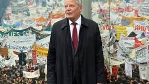 Spätleerung Briefkasten Berlin : joachim gauck l ftet sein briefkasten geheimnis b z berlin ~ Frokenaadalensverden.com Haus und Dekorationen