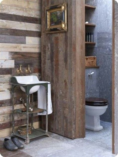 rustic shiplap bathroom design rustic bathrooms wood