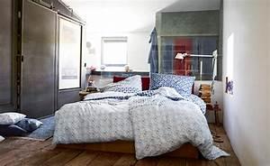 Zeit Fürs Bett : das schlafzimmer fr her leider viel zu stiefm tterlich behandelt ~ Eleganceandgraceweddings.com Haus und Dekorationen