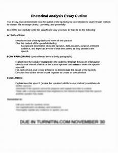 essay writer for iphone mba essay writers description of light creative writing
