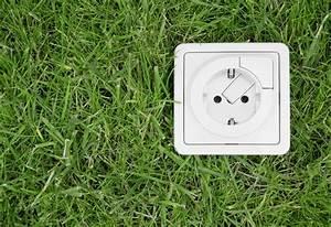 Reduire Consommation Electrique : r duire sa consommation d lectricit maison verte ~ Premium-room.com Idées de Décoration