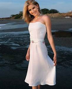 casual beach wedding dresses gtgt busy gown With beach wedding dresses casual