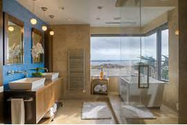Bathroom Light Design Decor House Bathroom Ideas Beach House Bathroom Ideas Beach House Bathroom