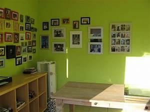 Viele Bilder Aufhängen : ber die wirkung von bildern und deren symbolik in der ~ Lizthompson.info Haus und Dekorationen