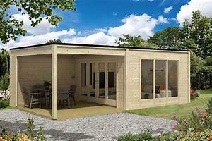 Gartenhaus Mit überdachter Terrasse : praktische tipps f r ein gartenhaus mit anbau ~ Whattoseeinmadrid.com Haus und Dekorationen