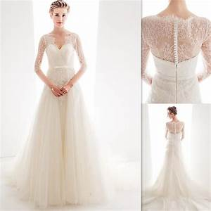 2015 grecian style wedding dresses half sleeves ivory for Grecian style wedding dresses
