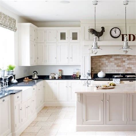 20 beautiful kitchens with white best 20 white grey kitchens ideas on