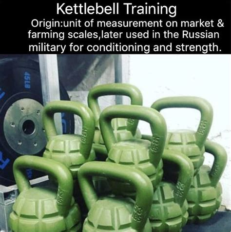 fitness kettlebell training paragon