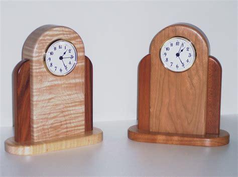 wooden gear clock genesis design woodwork clock designs free pdf woodworking