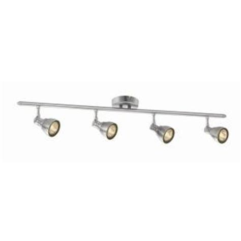 track lighting parts 4 led recessed lighting kits 4 free engine image for