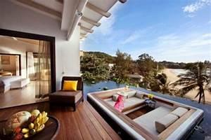 Zählt Terrasse Zur Wohnfläche : moderne terrassengestaltung ~ Lizthompson.info Haus und Dekorationen