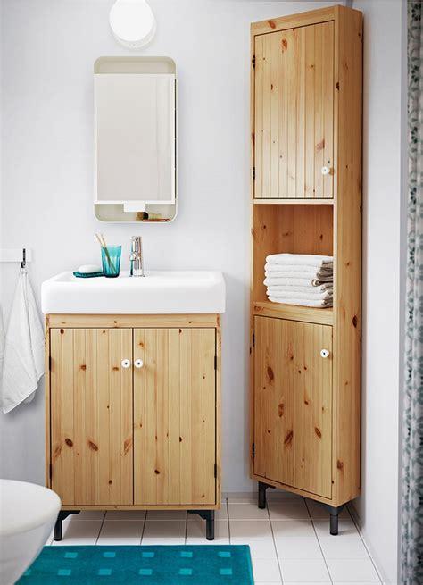 muebles de bano ikea  disenos  garantizan calidad