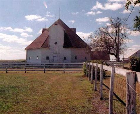 17 Best Images About Barns Shapes & Signs On Pinterest