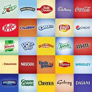 Berkot U0026 39 S Super Foods