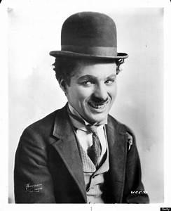 Somebody Hit The Lights Charlie Chaplin 39 S Birthday Movie Legend Born 124 Years
