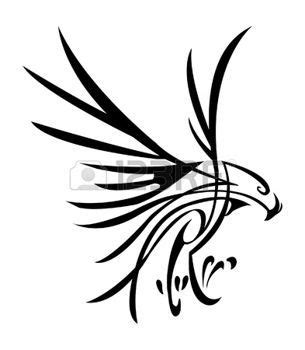 tatouage plume aigle tatouage tatouage pinterest