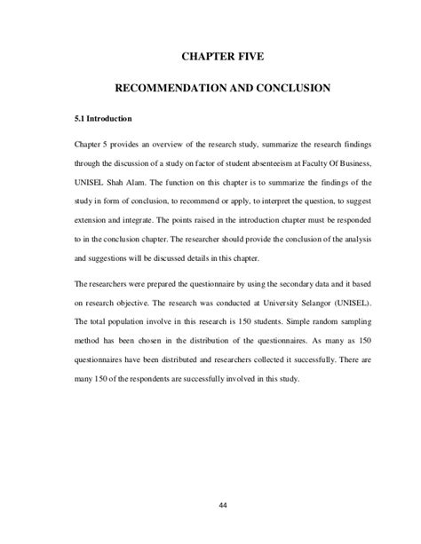 Example Of A Hypothesis Paper