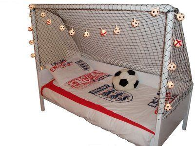 soccer bed great inspiration   sports