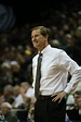 Advice to coach Altman: Capture the State of Oregon | FishDuck
