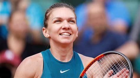 LIVE Simona Halep - Elise Mertens - WTA Doha - 16 Februar 2019 - Eurosport Deutschland