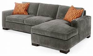 sofa corduroy ikea kivik 3 seat sofa with grey brown soft With grey corduroy sectional sofa