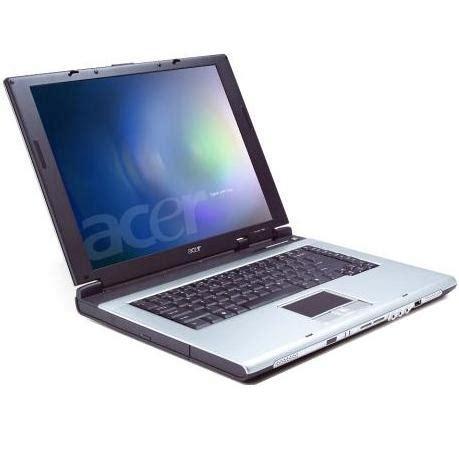 Computer, Laptop, Desktop, Lease, Finance, Bad Credit